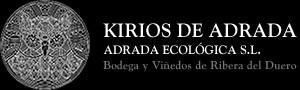 Kirios de Adrada – Vinos ecológicos – Vinos Ribera del Duero